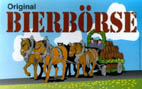 Website: www.bierboerse.com